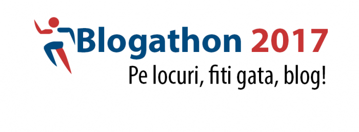 Premii pentru campioni de la BlogAwards - Literaturapetocuri.ro