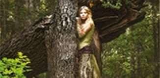 Moştenirea străbunilor - Maria Ileană