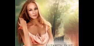 Îmblânzirea bestiei - Elizabeth Hoyt - Colecția Iubiri de poveste - recenzie