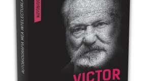 Autobiografia mea intelectuală de Victor Hugo