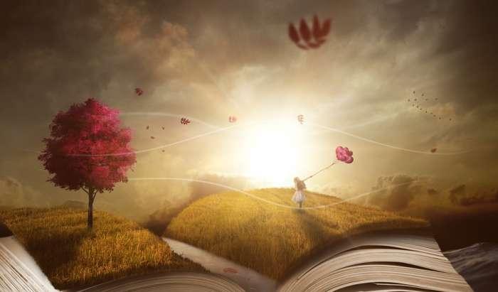 Frunzele nu mor niciodată & Fără întoarcere - Duel poetic