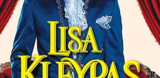 Diavolul în primăvară de Lisa Kleypas