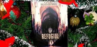 Refugiul de Raluca Butnariu