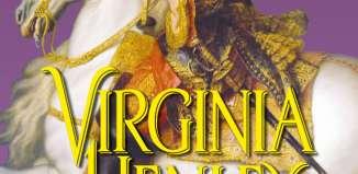 Șoimul și Floarea - Virginia Henley - Editura Miron