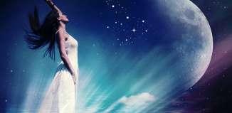 Cu mâna ta & Sonetul cerului tomnatic - poezii