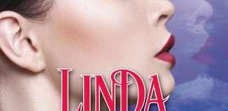 În flăcări de Linda Howard-Editura Miron-recenzie