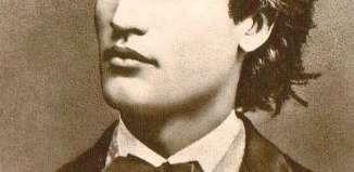 Mihai Eminescu, poetul național al românilor, în viziunea lui Titu Maiorescu