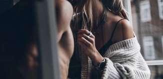 Top 8 carti erotice incitante | Scene fierbinti, personaje patimase