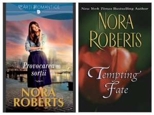 Seria Familia MacGregor | Nora Roberts | Povești de dragoste