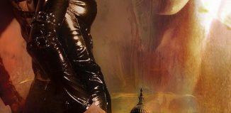 Seria Dispozitive infernale de Cassandra Clare