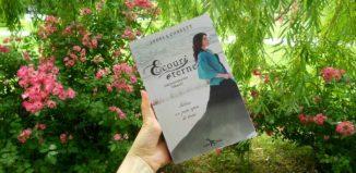 Ecouri eterne (vol. 2 Emblema Eternității) de Angela Corbett-Editura Corint