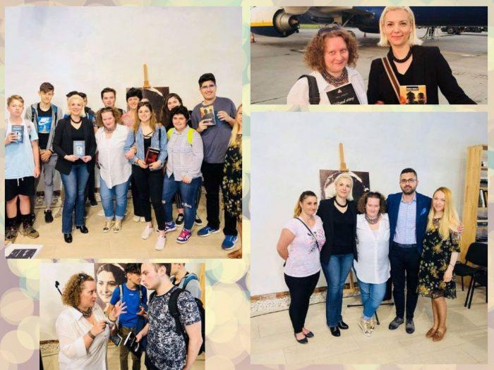 Librex la Timisoara