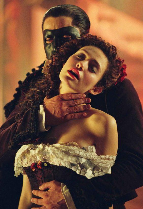 Top 10 cărţi historical romance de neuitat