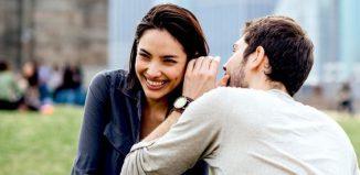 Top 10 cărți care îți vor aduce zâmbetul pe buze