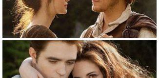 Top 10 cărți | Cele mai bune povești de dragoste | Cărți bune de citit