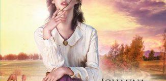Vântul sălbatic de Johanna Lindsey-Iubiri de poveste-prezentare