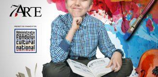e smart sa citesti-ateliere gratuite pentru copii