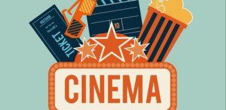5 filme lansate în 2018 pe care vreau să le văd