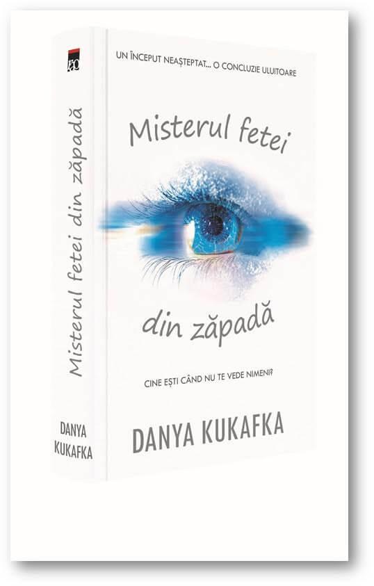 Misterul fetei în zăpadă Dania Kukafka-Editura Rao (1)