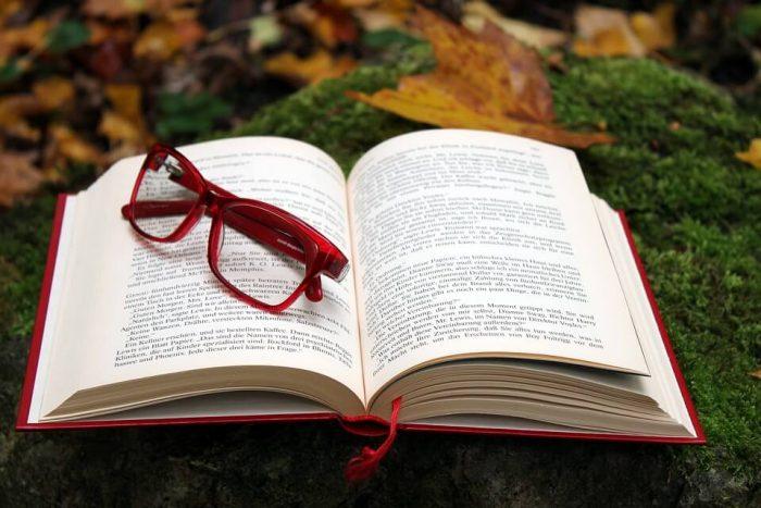 Top 10 carti care NU ne-au placut | Literaturapetocuri.ro