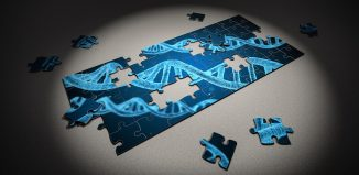 Celula prostiei din structura ADN-Mari Basturescu-creaţie literară