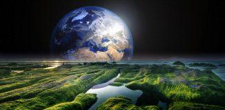 Duel poetic: Vino în astă toamnă & Lumea lui
