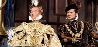 Top 5 cărți cu acțiunea în secolul al XVII lea