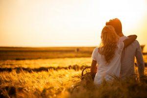 Ce se întâmplă cu noi? de Huntley Fitzpatrick-Epica-recenzie