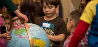 Ateliere de limbă, identitate națională și cultură românăpentru copiii din Seattle_foto Credit Dan Antoche-Albisor (1)