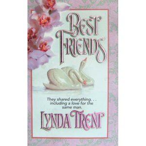 Prieteni nedespărţiţi,Linda Trent