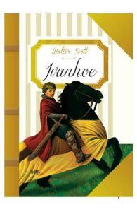 Ivanhoe de Walter Scott