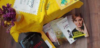 10 cărți pe care să le iei cu tine în vacanță