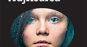 Vrăjitoarea deCamilla Läckberg-Editura Trei
