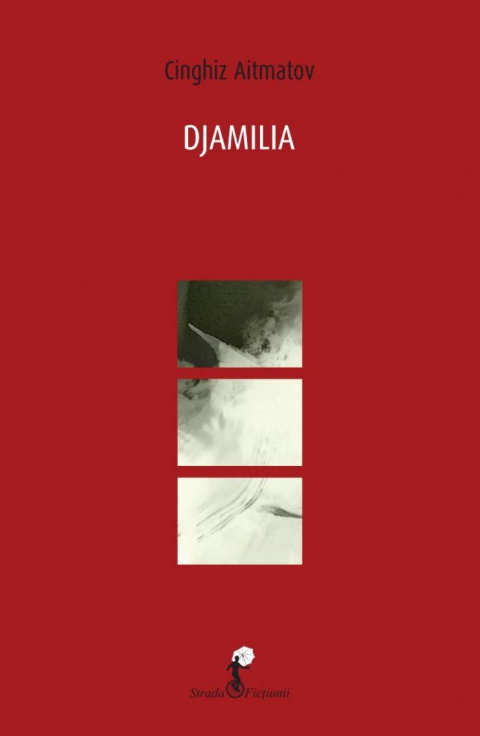Djamilia de Cinghiz Aitmatov