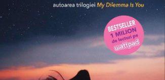 Eu încă te iubesc de Cristina Chiperi-Bestseller-prezentare
