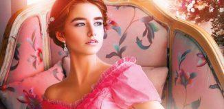 Contesa mea favorită de Vanessa Kelly-Iubiri de poveste-prezentare
