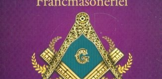 Legendele, miturile şi simbolurile Francmasoneriei de Albert G. Mackey