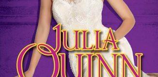 Paradis de Julia Quinn-Editura Miron