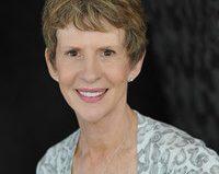 Susan Elizabeth Phillips - Listă cărți