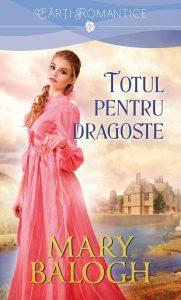 TOTUL PENTRU DRAGOSTE-Someone to Love(2016)-Colecția Cărți Romantice Editura Litera-Lira