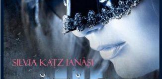Rătăciri de Silvia Katz Ianăşi-Editura Aius