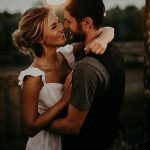 Colecţia Cărţi Romantice-romanele publicate în luna septembrie 2018