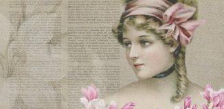 Seria Sezonul scandalurilor de Kelly Bowen-Colecția Iubiri de poveste