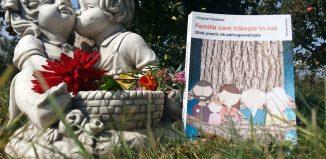 Familia care trăiește în noi de Chantal Rialland-recenzie