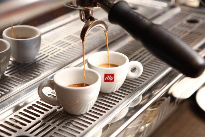 Cafeaua, o licoare magică