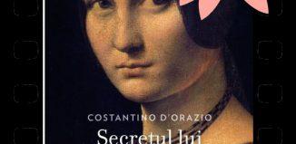 Secretul lui Leonardo de Costantino D'Orazio