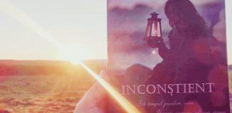Inconștient de Amy Anelisse-Suplimentul oniric al iubirii