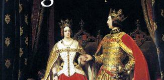 Istoria cuplurilor regale deJean-François Solon-Nemira