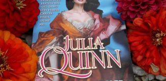 Adevăratul duce de Wyndham de Julia Quinn-Miron