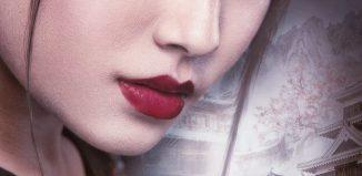 Regina din umbră de Lesley Downer-Colecţia Iubiri de poveste
